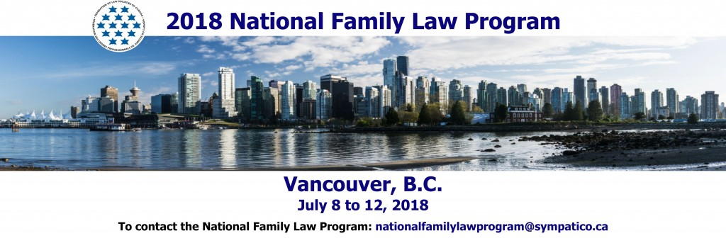 family-law-program-2018-web-banner