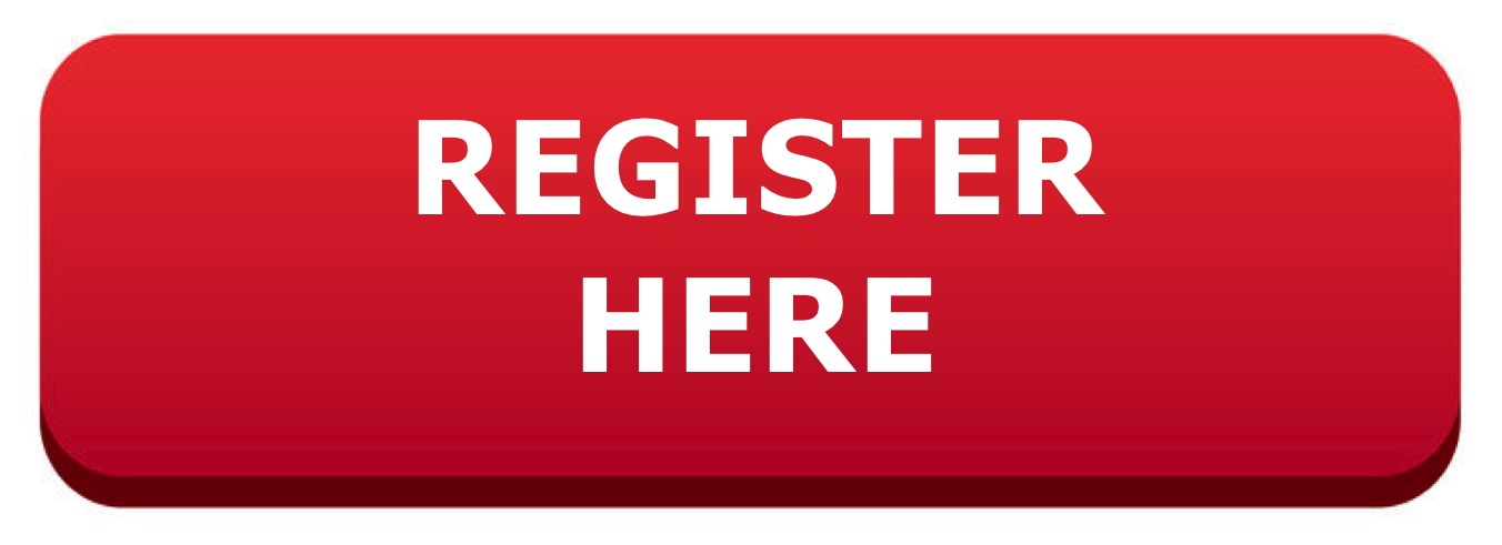 Button Register here | Federation of Law Societies of Canada